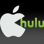 Apple Considering to buy Hulu