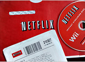 Netflix Raises Price of DVD Mail Service by 66%